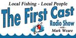Nova Scotia Bass Forums